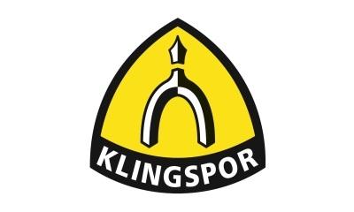 Papier do gipsu Klingspor PS 30D mini rolka 115mmx5m