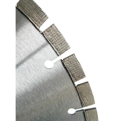 Piły diamentowe PROFI-ARIX 400mm