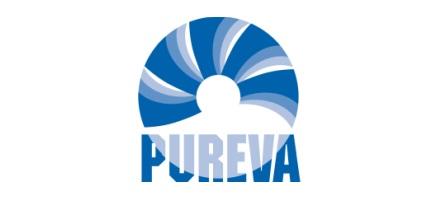 Pureva